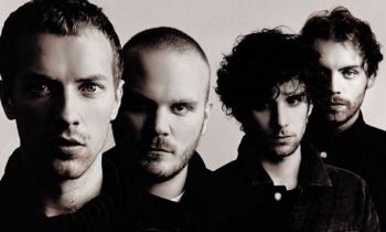 Coldplay celebrarán sus 20 años de carrera