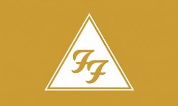 Foo Fighters, confirmados para encabezar Glastonbury 2017