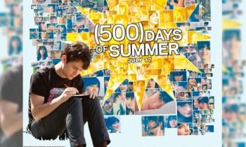 Diez años de '(500) Days Of Summer'