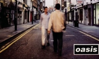 Oasis, a 21 años de '(What's The Story) Morning Glory?'