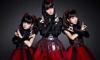 """Babymetal anuncian la salida de Yui Mizuno """"Yuimetal"""""""