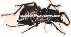 'Mezzanine', de Massive Attack, cumple 20 años