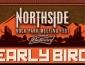 Northside Monterrey confirma fecha para su edición 2017