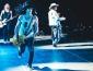 Guns N' Roses conquistaron Chile