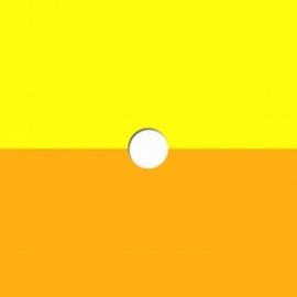 Disco de la semana - 'Amor Amarillo'