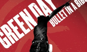 Green Day, a once años de 'Bullet In A Bible'