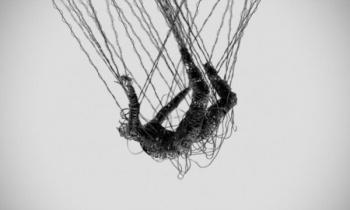Korn y el éxito de su nuevo álbum 'The Nothing'