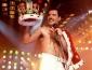 El legado de Freddie Mercury con Queen