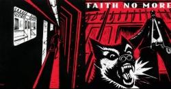 Faith No More, a 22 años de 'King For A Day... Fool For A Lifetime'