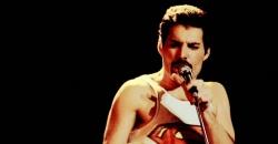 Hace 25 años Freddie Mercury anunciaba que tenía SIDA