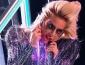 Lady Gaga y su show en el Super Bowl LI