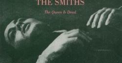 'The Queen Is Dead', de The Smiths, cumple 32 años