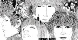 'Revolver', de The Beatles, cumple 53 años
