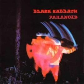 QRP Classics - Black Sabbath