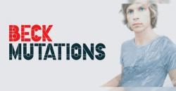 'Mutations', de Beck, cumple 21 años
