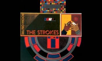 The Strokes, a 15 años de 'Room On Fire'