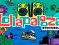 Lollapalooza Estocolmo presenta su primera edición