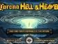 Hell And Heaven 2018 ya tiene lugar y fecha
