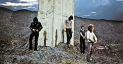 'Who's Next', de The Who, cumple 46 años