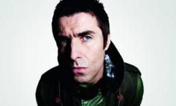 Liam Gallagher estrena el video de 'I've All I Need'
