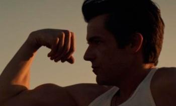 The Killers y el éxito de 'The Man'