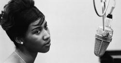 Un año sin Aretha Franklin