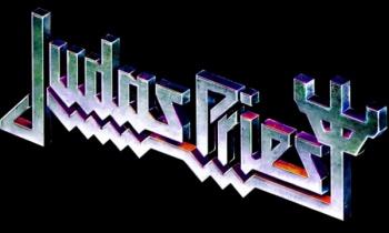Judas Priest anuncian gira mundial