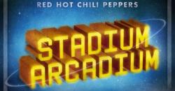 'Stadium Arcadium', de Red Hot Chili Peppers, cumple 14 años