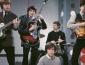 The Rolling Stones, a 53 años de 'Satisfaction'