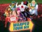 Se pospone el Vans Warped Tour México