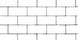 'The Wall', de Pink Floyd, cumple 37 años