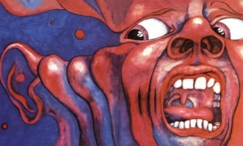 King Crimson, a 49 años de su álbum debut