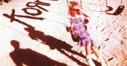 Korn, a 24 años de su disco debut