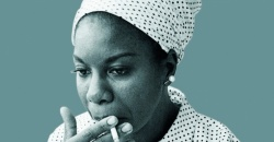 ¡Feliz cumpleaños Nina Simone!