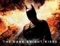'The Dark Knight Rises' llega a Netflix