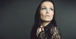 ¡Feliz cumpleaños Tarja Turunen!