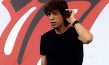 Mick Jagger asegura que aún no quiere jubilarse