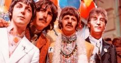 The Beatles, a 58 años de su primer contrato