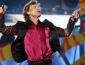 The Rolling Stones participarán con Juanes en show
