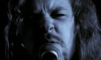 31 años del single 'One' de Metallica