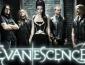 ¡Evanescence en Latinoamérica!