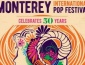 Regresa el Monterey Pop Festival