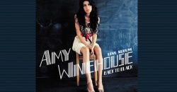 Amy Winehouse, a once años de 'Back To Black'