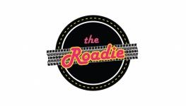 QRP TV presenta #TheRoadie