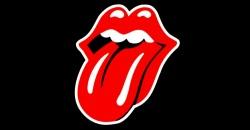 54 años del primer EP de The Rolling Stones