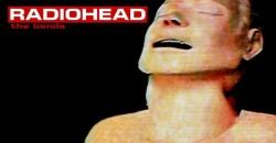 'The Bends', de Radiohead, cumple 24 años
