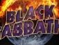 Black Sabbath, a tres años de su retiro
