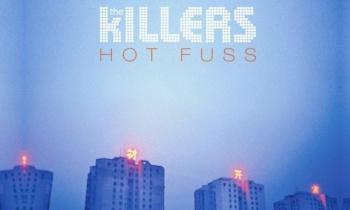The Killers, a 13 años de 'Hot Fuss'