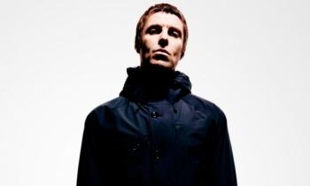 Liam Gallagher anuncia show en México para 2019
