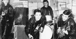 The Beatles, a 56 años de su debut en The Cavern